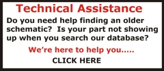 Click here for Technical Assistance